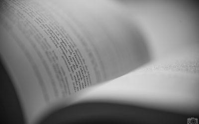 Living Book…